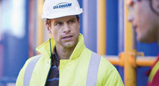 Gas Detector Hire | Rent or Lease Latest Model Gas Detectors