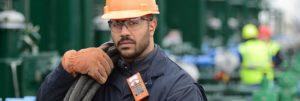 Ventis Pro multi-gas portable gas detector