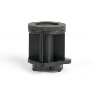 17134701 Sensor Plug for Radius BZ1 Area Gas Monitor