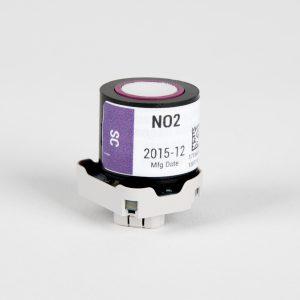 17156650-4 sensor NO2 for Radius BZ1 Area Gas Monitor