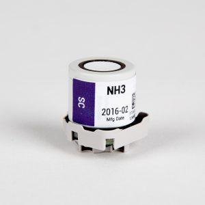 17156650-6 sensor NH3 for Radius BZ1 Area Gas Monitor