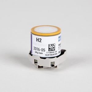 17156650-C sensor H2 for Radius BZ1 Area Gas Monitor