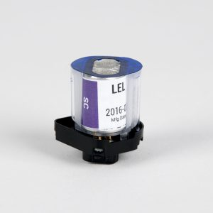 17156650-L sensor LEL CH4 for Radius BZ1 Area Gas Monitor for Radius BZ1 Area Gas Monitor