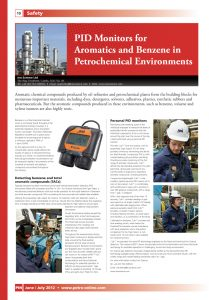 Article: Petro Industry News Article p1