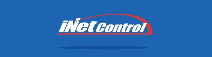 iNet Control