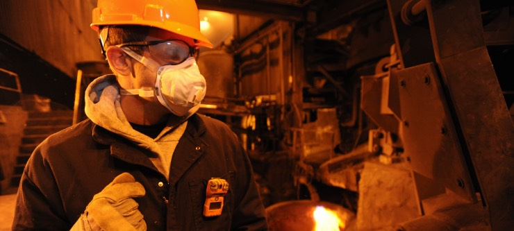 Occupational Hygienists: The Unsung Scientists of Gas Detection